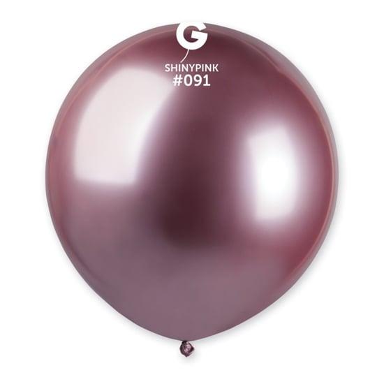 balon-metalik-chrom-rozov-48
