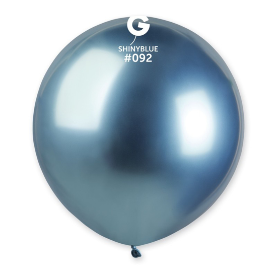 baloni-metalik-chrom-sin-48