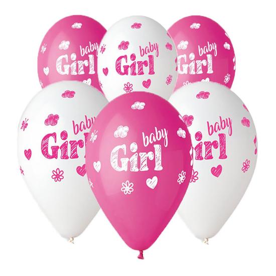 lateksovi-baloni-baby-girl