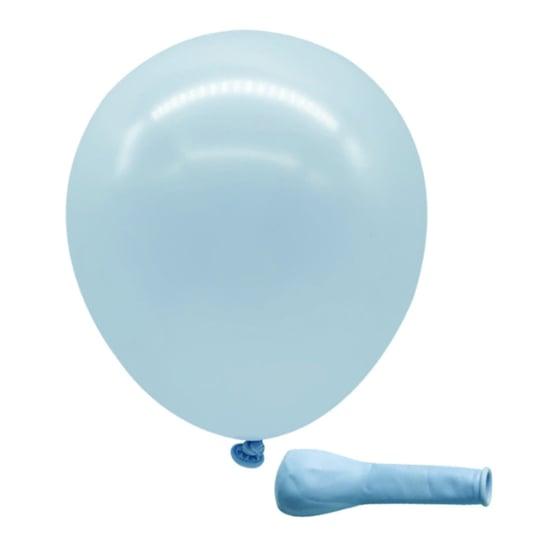 baloni-makaron-sini-13