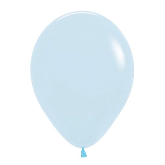 balon-makaron-sin