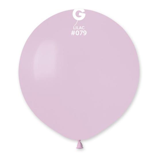 lateksov-balon-liulqk-48