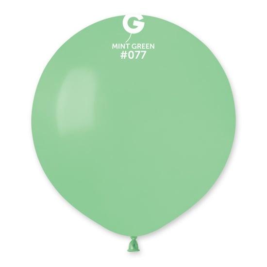 latekov-balon-menta-48