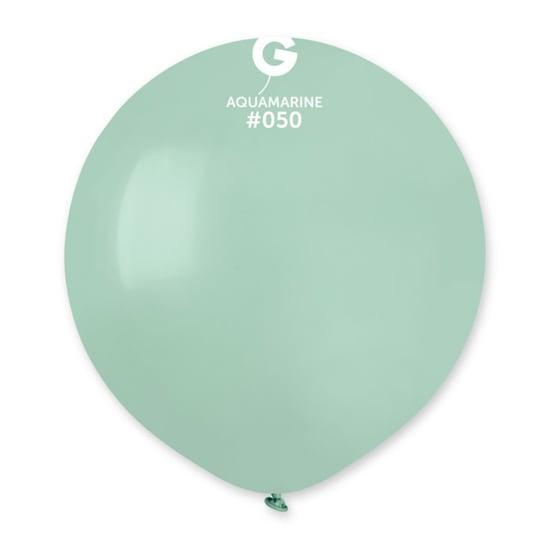 lateksov-balon-akvamarin-48