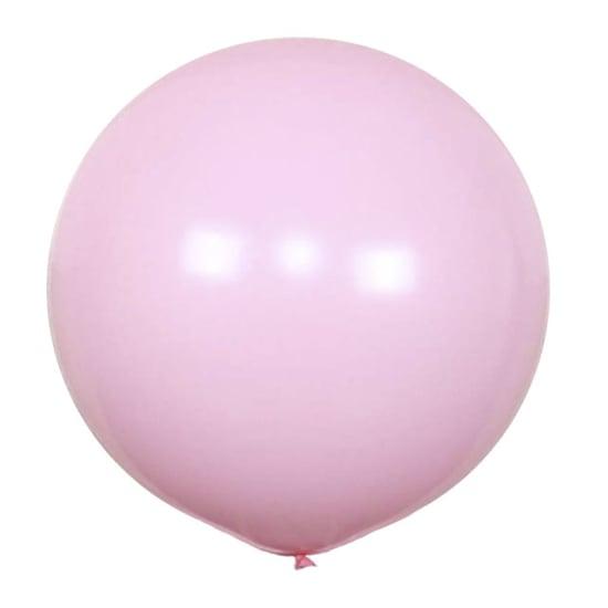 lateksov-balon-makaron-bebeshko-rozovo-45