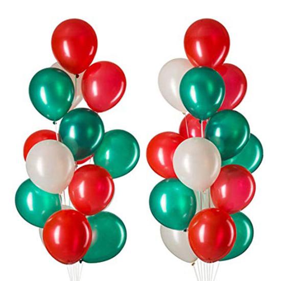 komplket-baloni-treti-mart-s-helii