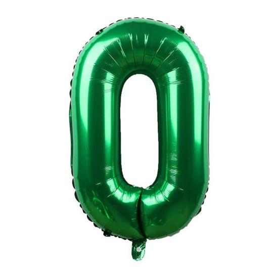 foliev-balon-70-sm-0-zelen