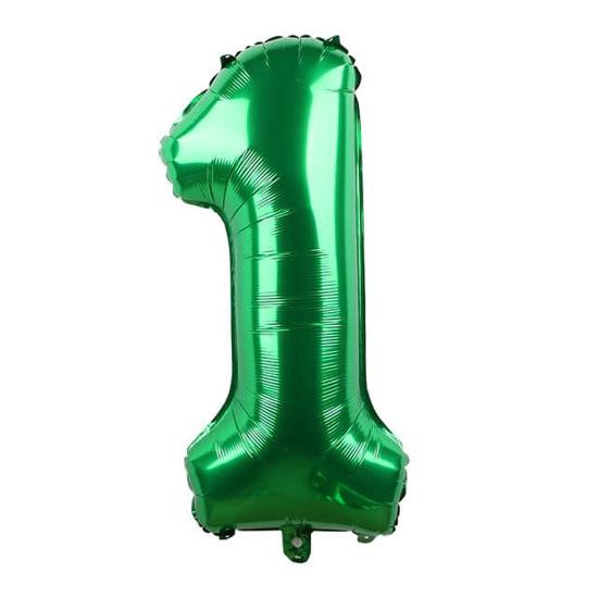 foliev-balon-70-sm-1-zelen