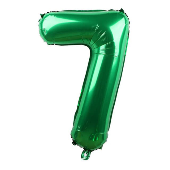 foliev-balon-70-sm-7-zelen