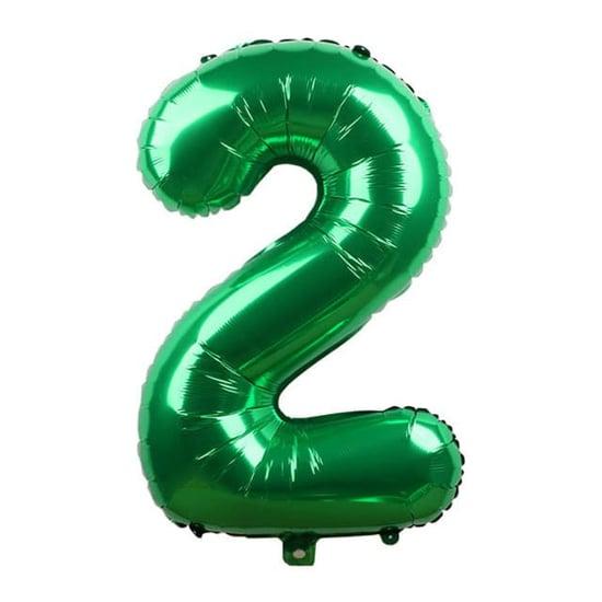 foliev-balon-70-sm-2-zelen