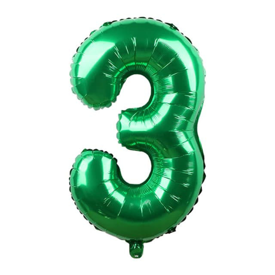 foliev-balon-70-sm-3-zelen