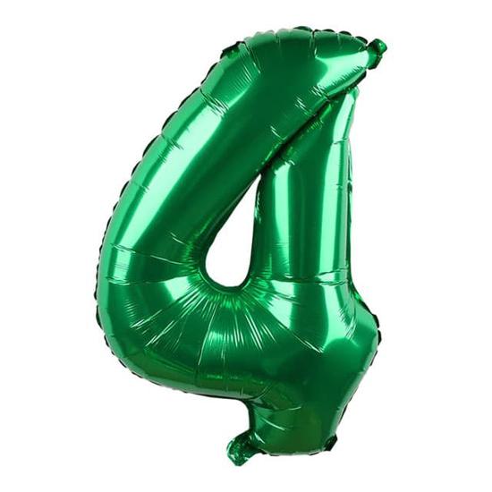 foliev-balon-70-sm-4-zelen