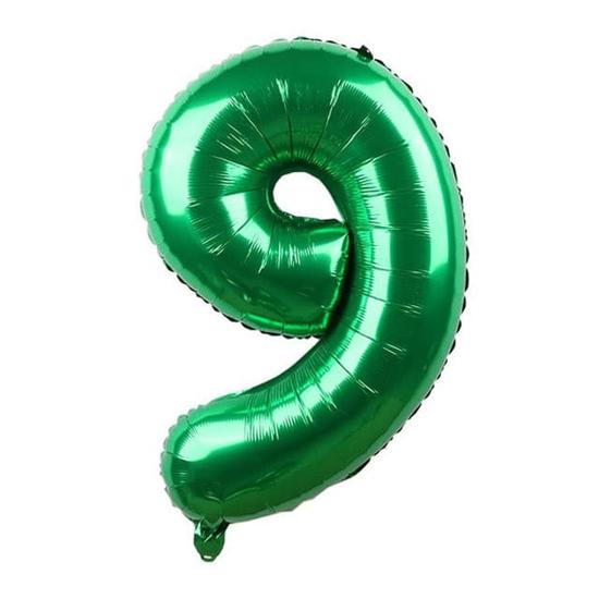 foliev-balon-70-sm-9-zelen