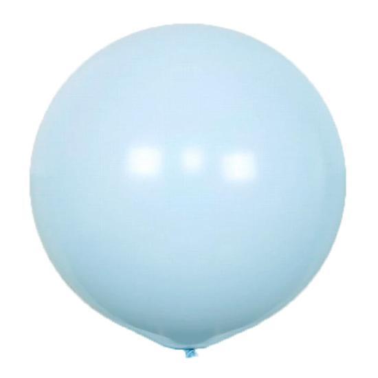 balon-makaron-sin-45