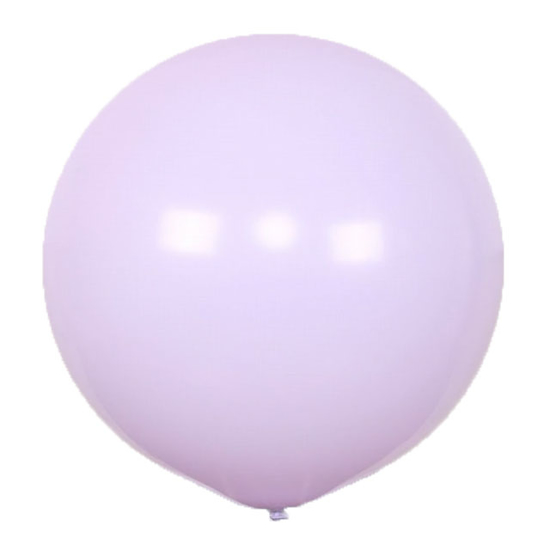 balon-makaron-lilav-45