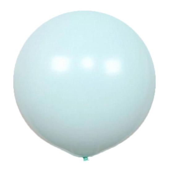 balon-makaron-akvamarin-45