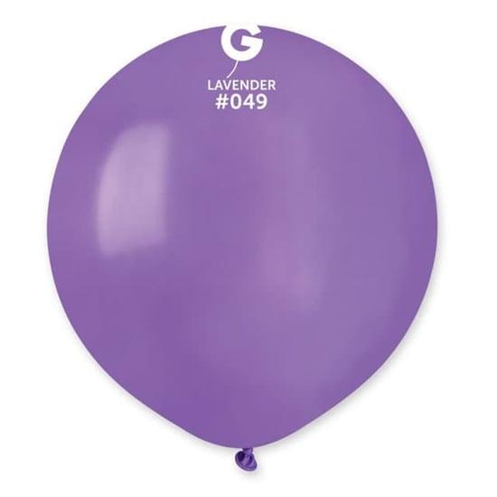 balon-lavandula-48