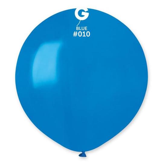 balon-sin-48