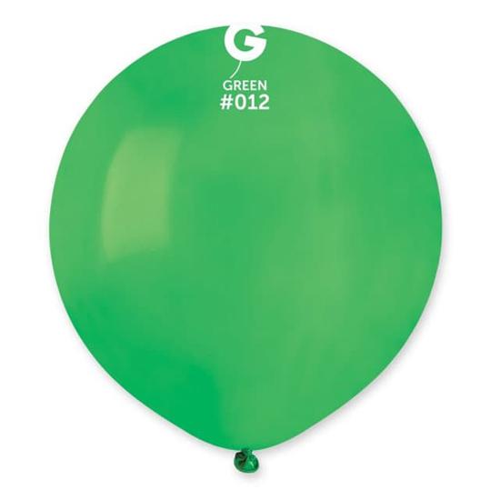balon-zelen-48