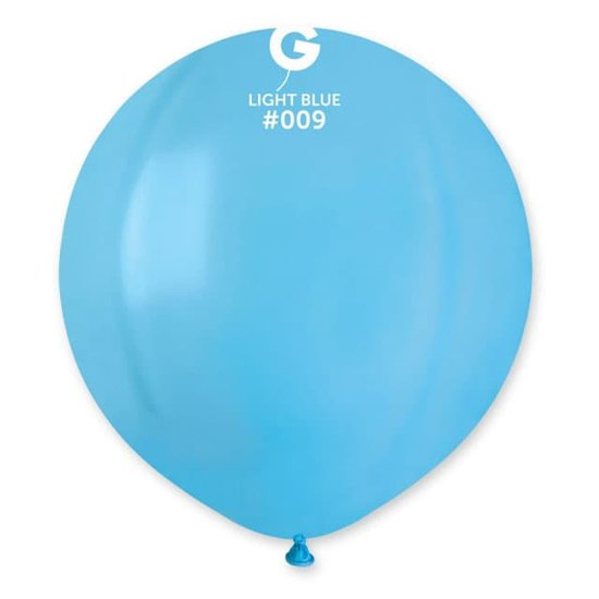 balon-svetlo-sin-48