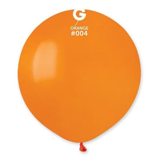 balon-oranjev-48