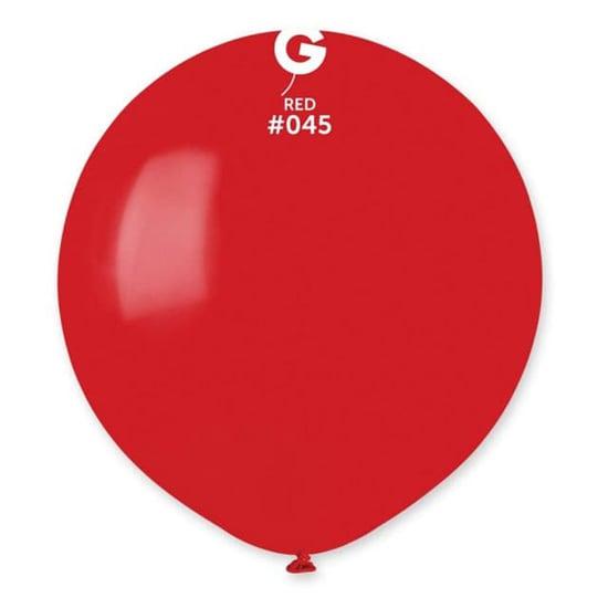 balon-cherven-48