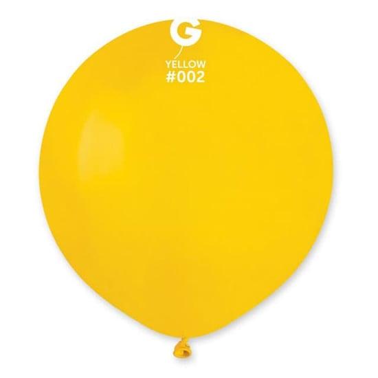 balon-jalt-48