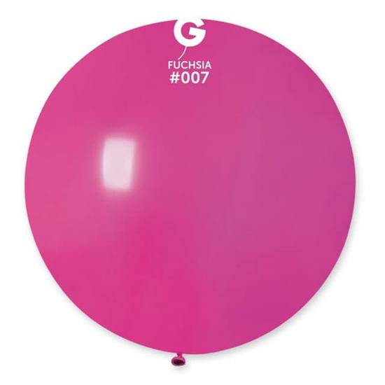 balon-ciklamen-80