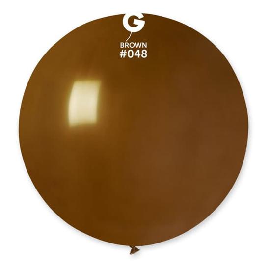 balon-kafqv-80