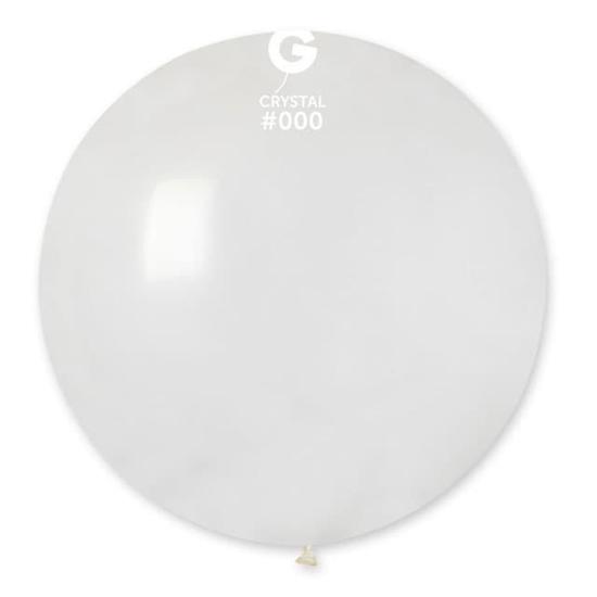 balon-prozrachen-80