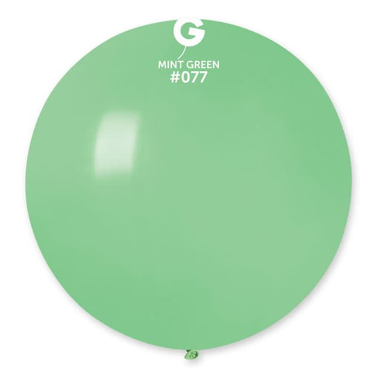 balon-menta-80