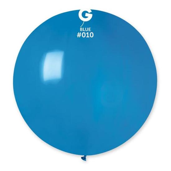 balon-sin-80