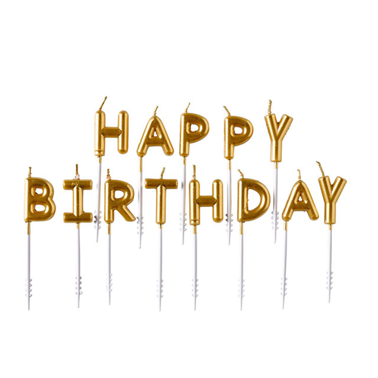 parti-sveshti-happy-birthday-zlatisti