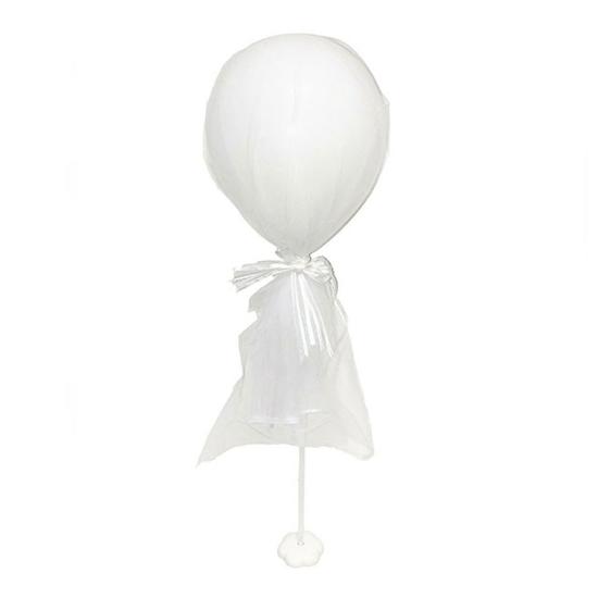 balon-s-tiul-bqlo