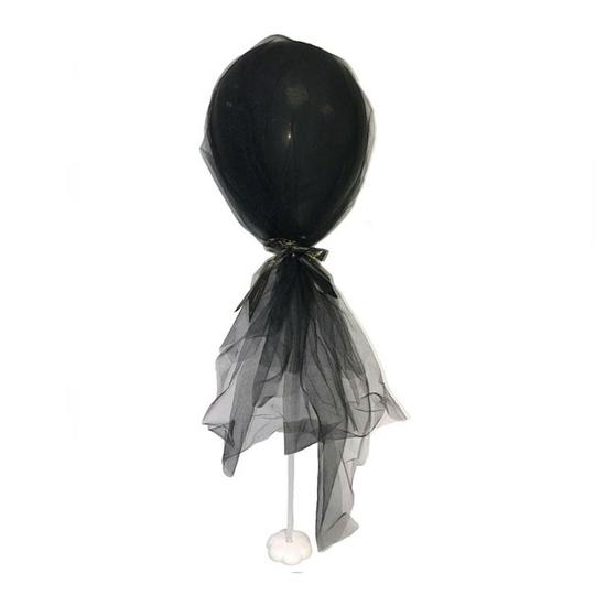 balon-s-tiul-cherno