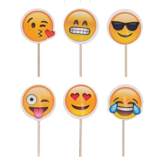 toperi-emoji