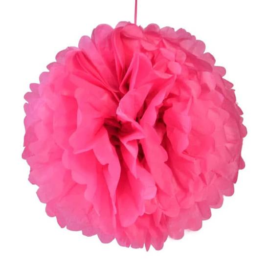 rozov-hartien-pompon