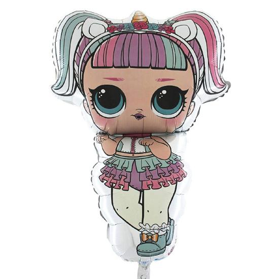 foliev-balon-lol-surprise-unicorn-doll
