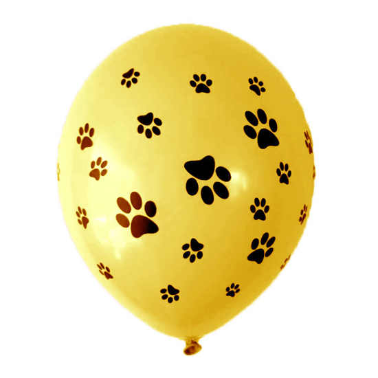 balon-s-lapichki-jult