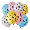 baloni-lapichki-miks