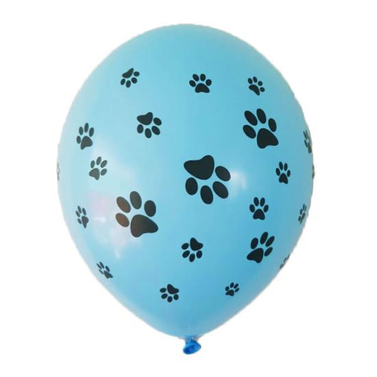 balon-s-lapichki-sin