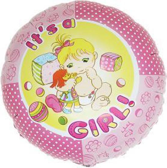 foliev-balon-its-a-girl