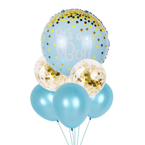 komplekt-baloni-its-a-boy-6