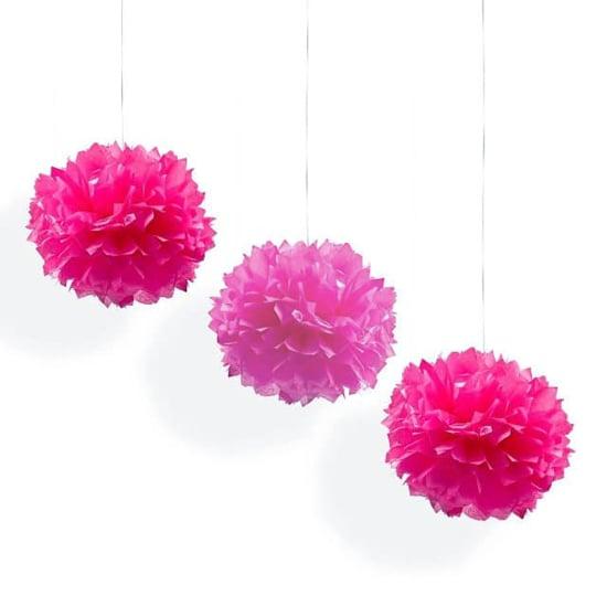 komplekt-pomponi-rozovo