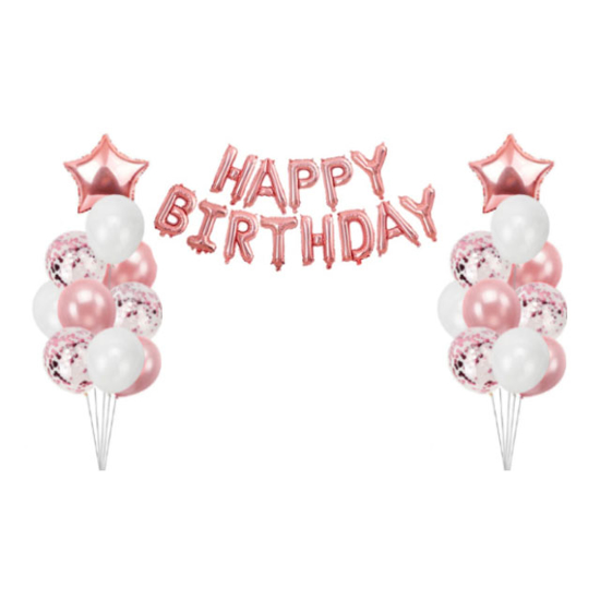 komplekt-baloni-happy-birthday-rozovo-zlato