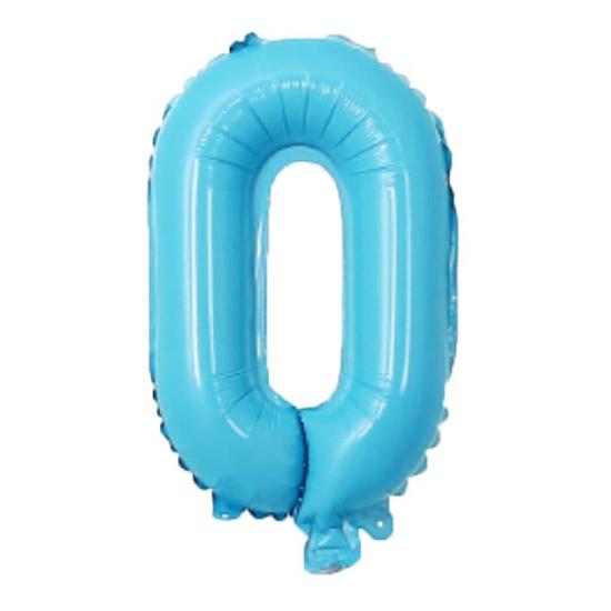 foliev-balon-cifra-0-70-sin