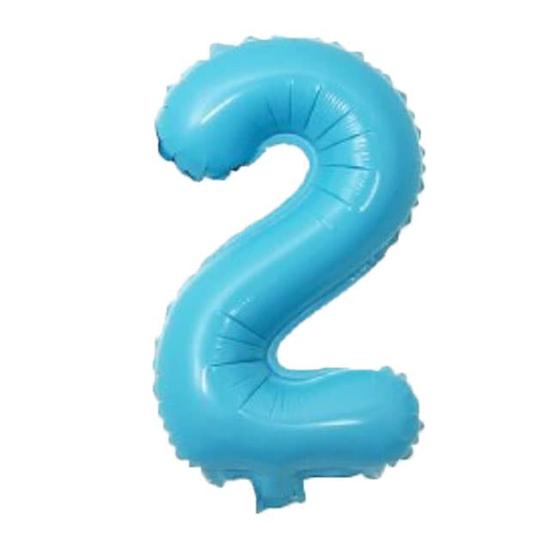 foliev-balon-cifra-2-70-sin