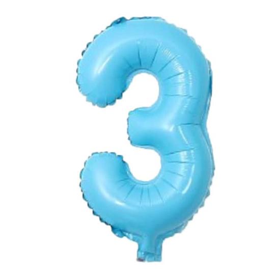 foliev-balon-cifra-3-70-sin