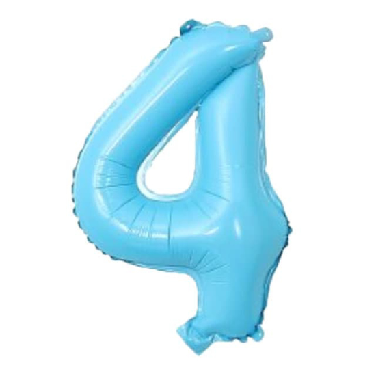 foliev-balon-cifra-4-70-sin