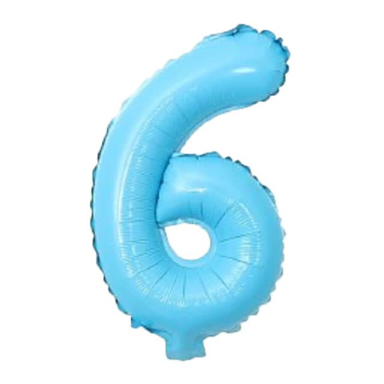 foliev-balon-cifra-6-70-sin